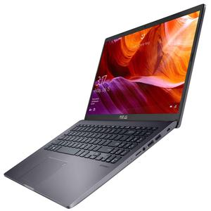 Ноутбук ASUS VivoBook 15 X509FA-BQ518
