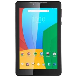 Планшет PRESTIGIO MultiPad Wize 3797 3G (PMT3797_3G_C_DG_CIS D Grey)