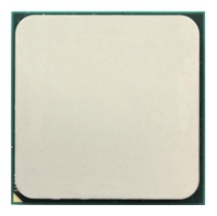 Процессор (CPU) AMD A4-4000