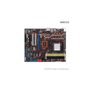 ASUS M3N72-D NETWORK DRIVERS FOR WINDOWS MAC