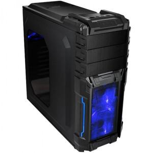 Компьютер игровой без монитора на базе процессора Intel Core i5 8600k