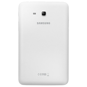 Планшет Samsung Galaxy Tab 3 Lite SM-T116-8 Cream White