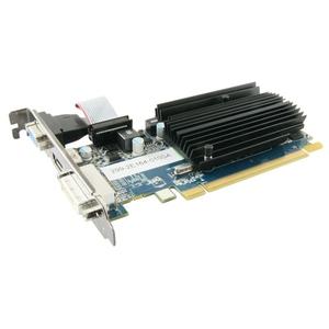 Видеокарта 1024MB DDR3 Radeon HD6450 Sapphire (11190-02-20G)