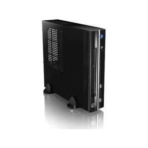Компьютер ультратонкий без монитора на базе процессора Intel Pentium G2030