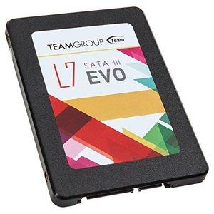 SSD Team L7 Evo 60GB (T253L7060GTC101)