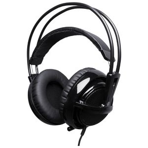 Гарнитура SteelSeries Siberia V2 Full-size Headset