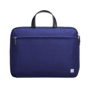 Сумка для ноутбука Sony VGPCKC4 Blue