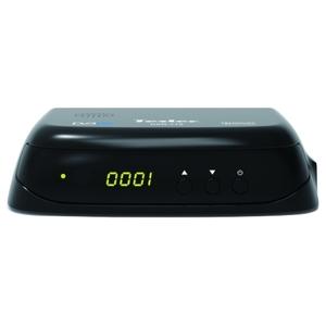 ТВ-тюнер TESLER DSR-710