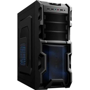 Компьютер игровой без монитора на базе процессора Intel Core i3 8100
