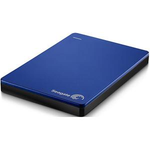 "Внешний жесткий диск 2000GB 2,5"" Seagate STDR2000202 Slim Blue"