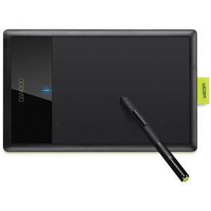 Графический планшет Wacom Small CTL-471