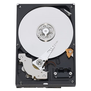 Жесткий диск 250Gb Western Digital WD2500AAKX