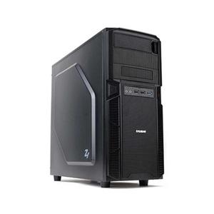 Компьютер мультимедийный без монитора на базе процессора Intel Core i5-10400