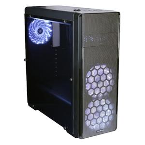 """Компьютер игровой """"BOSS"""" на базе процессора AMD Ryzen 7 2700 и видеокарты RTX 2080"""