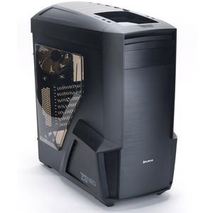 Компьютер игровой без монитора на базе процессора Intel Core i7 8700k