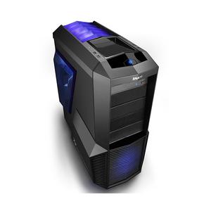 Компьютер игровой TOP Performance без монитора на базе процессора Intel Core i7-7700K