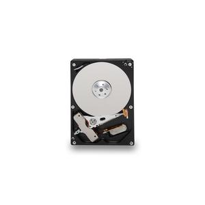 Жесткий диск Toshiba DT01ACA 500GB (DT01ACA050)