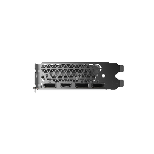 Видеокарта ZOTAC GeForce GTX 1660 Super Twin Fan 6GB GDDR6 ZT-T16620F-10L