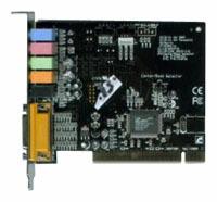 Звуковая карта C-Media CMI 8738LX