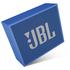 Беспроводная колонка JBL Go (оранжевый)