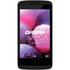 Смартфон Digma A401 3G Black