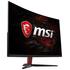 Монитор MSI Optix AG32CQ