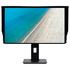 Монитор Acer ProDesigner PE270Kbmiipruzx