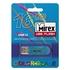 16GB USB Drive Mirex ELF YELLOW (13600-FMUYEL16)