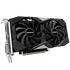 Видеокарта Gigabyte GeForce GTX 1650 Super WINDFORCE OC 4G GDDR6 [GV-N165SWF2OC-4GD]