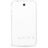 Планшет QUMO Altair 7001 4GB 3G White