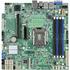 Платформа Intel R1208SPOSHORR