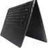 Ноутбук Krez Ninja 13 (TM1301B32)