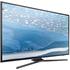 Телевизор SAMSUNG UE50KU6000W Black