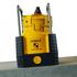 Лазерный нивелир Stabila LAPR 150 Kombi-Set [18458/2]