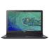 Ноутбук Acer Aspire 3 A315-53G-37GP NX.H49ER.004
