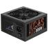 Блок питания AeroCool KCAS Plus 800W