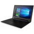 Ноутбук Lenovo V110-15ISK (80TL014CRK)