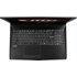 Ноутбук MSI GP72 7RDX-483RU Leopard