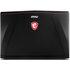 Ноутбук MSI GS43VR 7RE-089RU Phantom Pro (9S7-14A332-089)