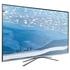 Телевизор SAMSUNG UE65KU6400UXRU