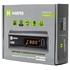 TV-тюнер HARPER HDT2-1514