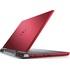 Ноутбук Dell Inspiron 7567 (7567-8920)