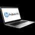 Ноутбук HP Probook 470 (Y8A79EA)