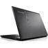 Ноутбук Lenovo G50-45 (80E301HEPB)