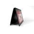 Ноутбук Krez Ninja (TY1301B)