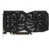 Видеокарта Gigabyte GeForce GTX 1660 Ti OC 6GB GDDR6 GV-N166TOC-6GD