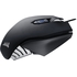 Мышь Corsair Vengeance M65 FPS Laser Gaming Mouse Gunmetal Black USB (CH-9000113-EU)