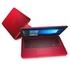 Ноутбук Dell Inspiron 3162 (3162-3058) (уцененный товар)