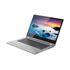Ноутбук Lenovo IdeaPad C340 14 81N6005JPB