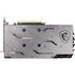 Видеокарта GeForce MSI GTX 1660 GAMING X 6G